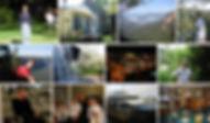 gallery_australia_2002_2.jpg