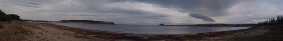 0323 Victor Harbour Panorama