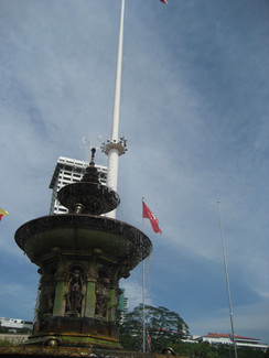 0415 Indepence Square (2)