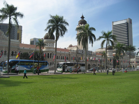 0415 Indepence Square (6)