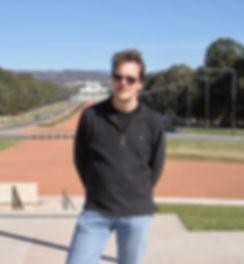 Nick Headshot 1.jpg