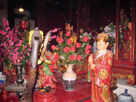 0417 Den Ngoc Son Temple (4)