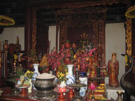 0417 Den Ngoc Son Temple (6)