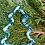 Thumbnail: Christmas Tree (glass)