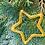 Thumbnail: Glass Star