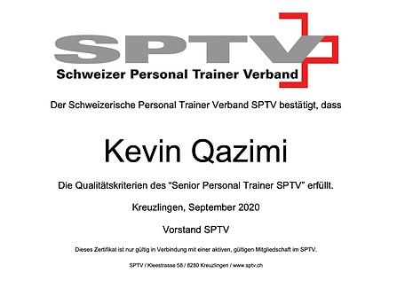 Auszeichnung SPTV  .png
