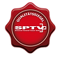 SPTV Siegel.png