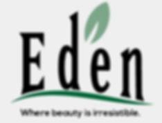 Eden Salon and Med Spa