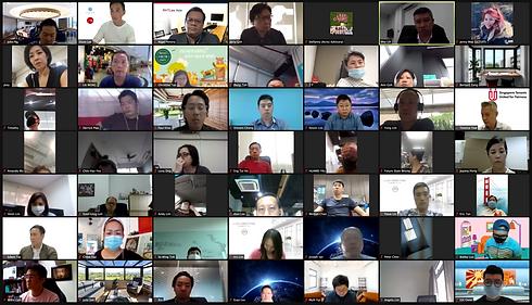 Screenshot 2020-11-06 at 5.12.34 PM.png