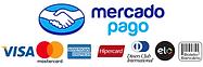 mercado_pago-bandeiras_large.png