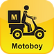 icone-motoboy-png-5.png
