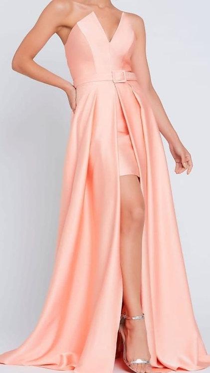 Vestido Longo Ref. 190