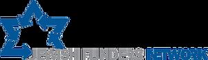 Jewish_Funders_Network_logo_-_horizontal