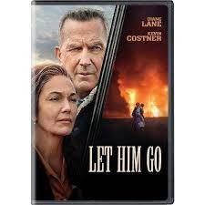 lethimgo dvd