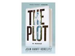 the-plot-cover21-8423b050a78f41452cf2e73
