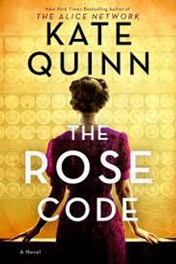 rose code