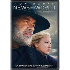 newsof the world