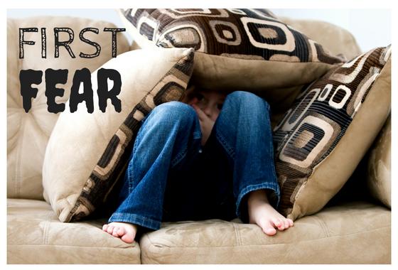 First Fear