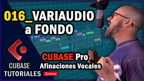 016_CUBASE-TUTORIAL_VARIAUDIO-a-Fondo-AF