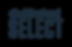 MIXCLOUD_SELECT_MAIN_LOGO.png