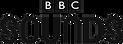 pngfind.com-bbc-logo-png-6836513.png