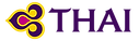 Thai_Airways_logo_logotype_emblem_1.png
