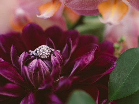 Are lab grown diamonds really better for the environment?