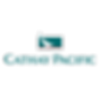kisspng-cathay-pacific-airline-logo-hong