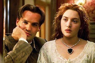 Learn the real story behind a famous Hollywood necklace