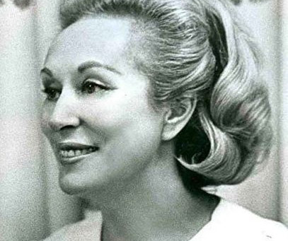 3 things you can thank Estee Lauder for