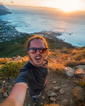 SudAfrica.jpg