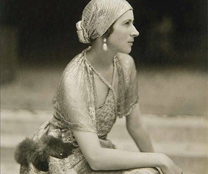 A Name You Need to Know: Paul Poiret