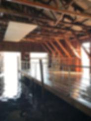 Bootshaus_Innen2.jpg