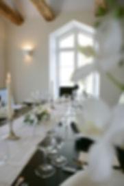 BH__Hochzeitstafel-hoch.jpg