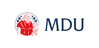 MDU.png