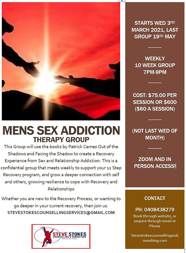 Mens Wed March 3rd Group Flyer.JPG