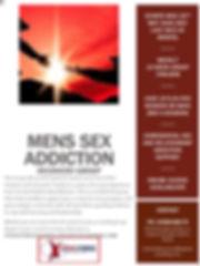 Mens Sex Addiction Group May 2020.JPG