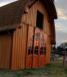 FCMF 2018 Barn (Landscape)_edited_edited
