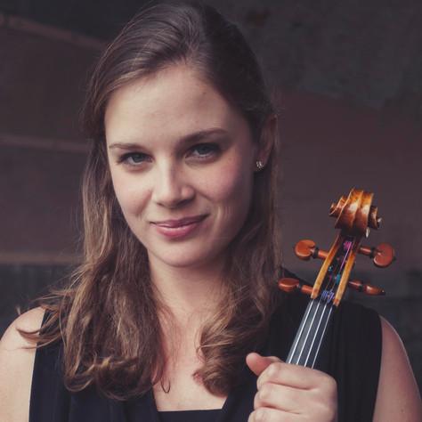 Marta Lambart