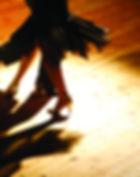 dance pic 1.jpg