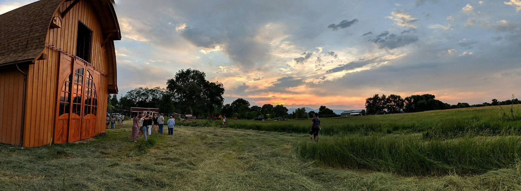 FCMF 2018 Barn (Landscape)_edited.jpg