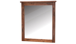 FC - Aberdeen Mirror