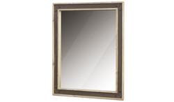 FC - Lexington Mirror