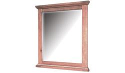 FC - Everton Mirror