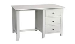FC - Caravelle Desk