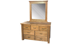 FC - Royal Dresser