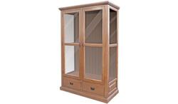 FC - Everton Display Cabinet