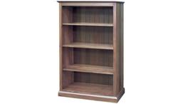 FC - Everton Bookcase Medium
