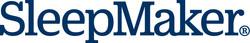 SLM_Logo with CMYK_dk blue_-_
