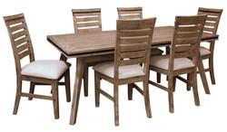 FC - Stockholm Dining Suite